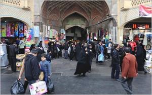 iran-sfSpan