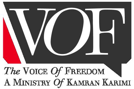 TheVOF.org